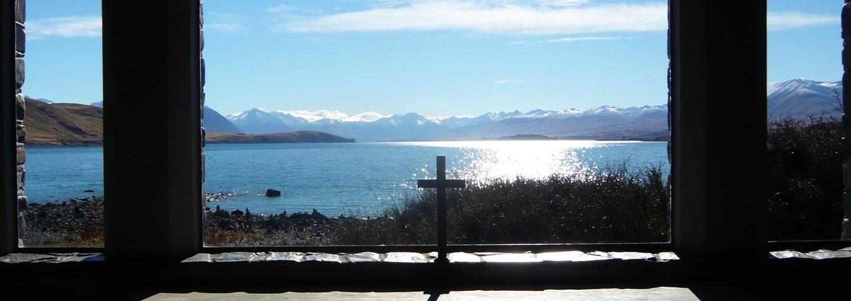 ニュージーランドの旅行・勉強・業務視察・ロングステイ・・・ NZのプランニングは、お任せ下さい! パーソナルなサービスをご提供致します