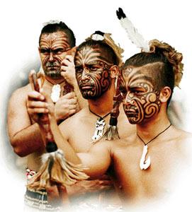 maori_image